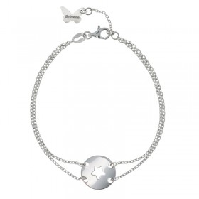 Pulsera Little Star